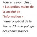 David_encart-petites-mains_FR