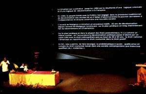 Mapou_Projet socle commun_J Merlin