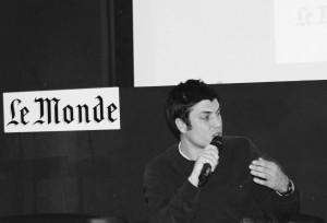 PA Juven_Prix Le Monde