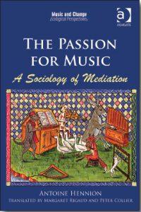 PassionForMusic