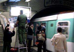 Photo 1-Denis-Pontille-1