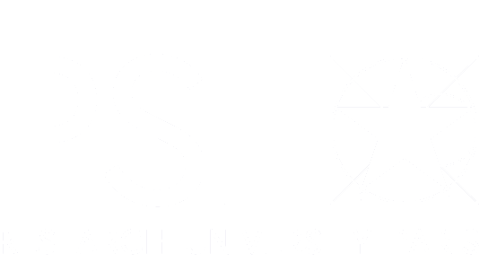 logo-mines